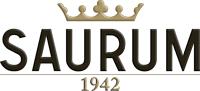 saurum