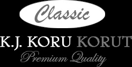 kj_koru_logo
