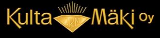 kultamaki_logo