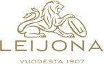 leijonakello_logo