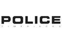 police_kellot_logo