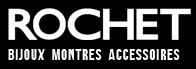rochet_logo