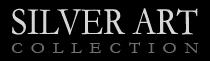 silverart_logo
