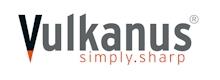 vulkanus_logo