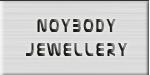 noybody_logo