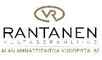 rantanen_logo