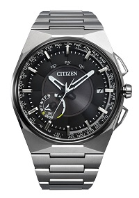 citizen_3