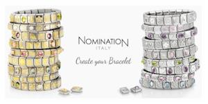 nomination_kuva