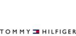 tommyhilfiger_logo