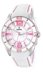 festina_n1