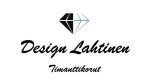 design_lahtinen_logo